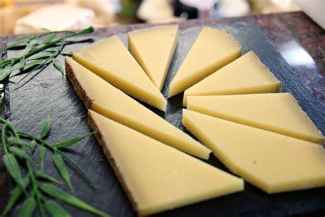 comment decouper le fromage foodette