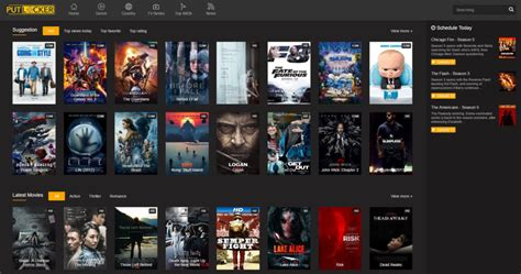 Top 10 Alternative Websites Like Primewire To Watch Movies