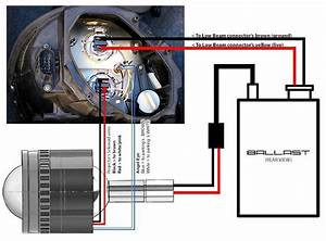 Porsche Headlight Retrofit  From Cad  Prototyping To Finish  - Page 67 - 986 Forum