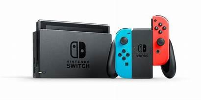 Switch Nintendo Station Mieten Eventmodule Interaktive