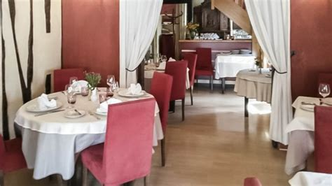 la maison des saveurs la maison des saveurs in limoges restaurant reviews menu and prices thefork