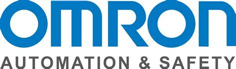 Omron Industrial Automation Distributors  Sourceesb. Recruit Training Command Bsn Programs In Iowa. Occupational Therapy Catalogue. Cheap Insurance Cars For Young Drivers. Remote Desktop Connect To Mac. Armed Forces Bank Online Banking. Toyota Credit Card Rewards Fix Basement Leak. Free Software For Small Business Accounting. Nfl Redzone Att Uverse Finance Seminar Topics