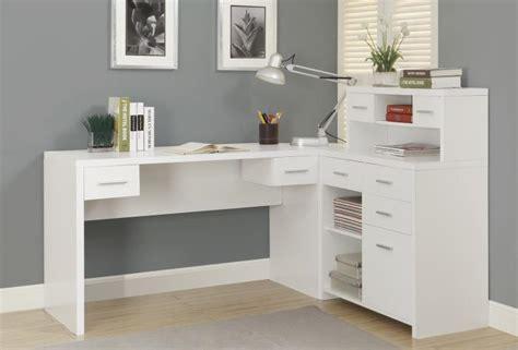 bureau poste canada угловой письменный стол 50 фото компьютерных столов
