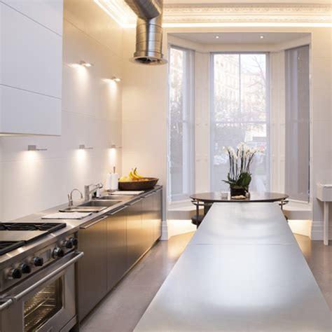 Kitchen Design Consultant by Kitchen Lighting Design Designer Kitchen Lighting