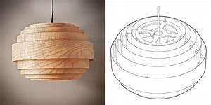 Abat Jour En Bois : abat jour en bois images ~ Dailycaller-alerts.com Idées de Décoration