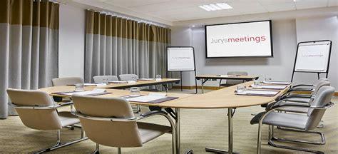 meeting rooms  swindon jurys inn hotel