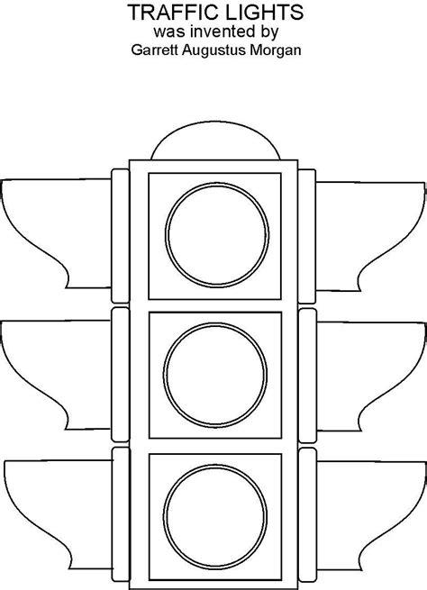 powerpoint templates da seguranca rodoviaria free traffic light template download free clip art free