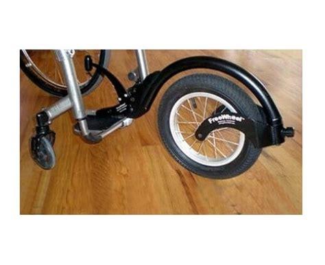 table pour fauteuil roulant the freewheel la maison andr 233 viger