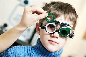 Pediatric Eye Care - Southland Eye Associates, pc