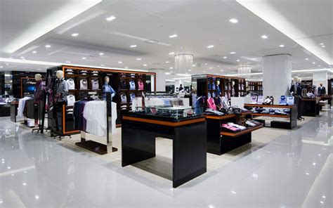 hyundai department store  kintex mall  il san