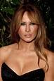 File:Melania Trump 2011.jpg - Wikipedia, the free encyclopedia