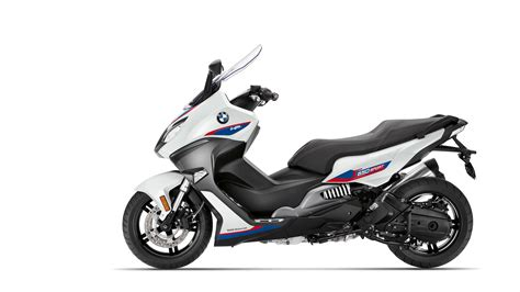 Bmw C 650 Motorcycle by Bmw Motorrad C 650 Sport For Sale In Townsville Qld