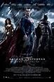 DUB Movies: BatMan Vs Superman Telugu Dubbed Full Movie ...