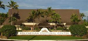 File:Polynesian Cultural Center entrance.jpg - Wikipedia