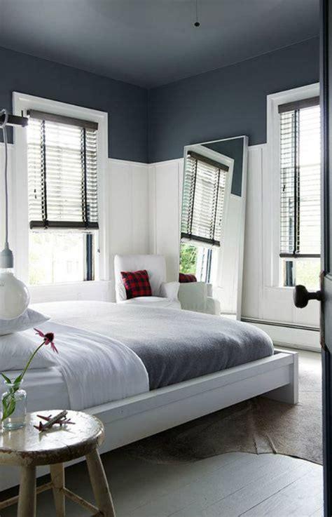 painted wall ideas bedroom colors bedroom design home bedroom