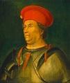 North Italian, 15th century Francesco Sforza, probably c ...