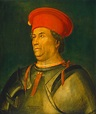North Italian, 15th century Francesco Sforza, probably c ...