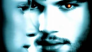 The Butterfly Effect (2004) Gratis Films Kijken Met ...