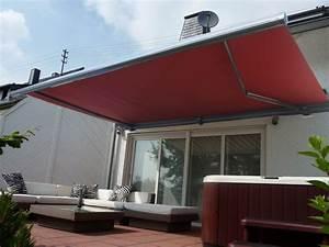 markise test 2018 o die 8 besten markisen im vergleich With markise balkon mit tapeten entfernen maschine