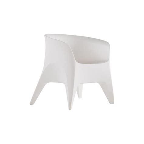 fauteuil cuisine design fauteuil cuisine design le monde de léa
