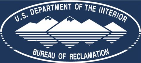 breaking news california water authorities sue u s bureau of reclamation california