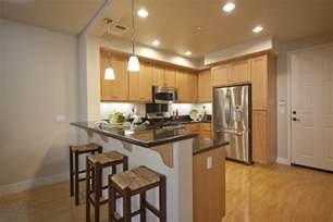 bar ideas for kitchen kitchen bar 1112 ln palo alto 94303 estate