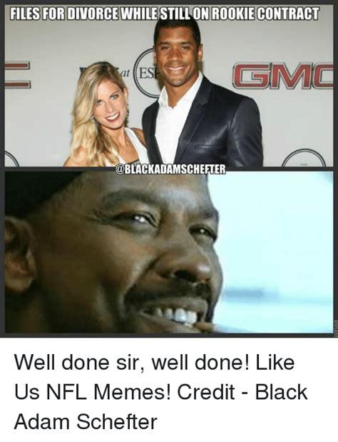 Divorce Memes - divorce meme www pixshark com images galleries with a bite