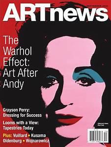 Top 5 Arts & Crafts magazines – Interior Design Magazines