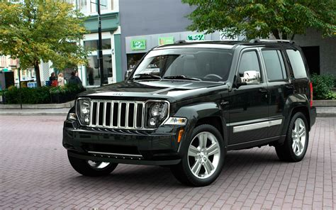 black jeep liberty 2016 2012 jeep liberty reviews and rating motor trend