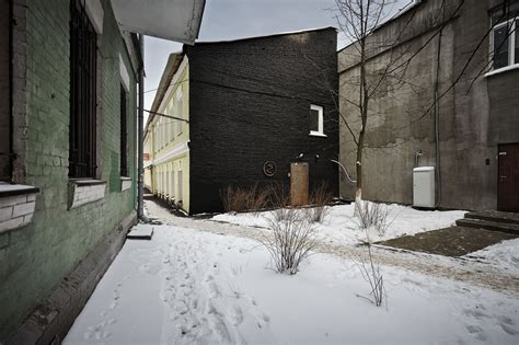 architecture bureau office zotov co architecture bureau zotov co archdaily