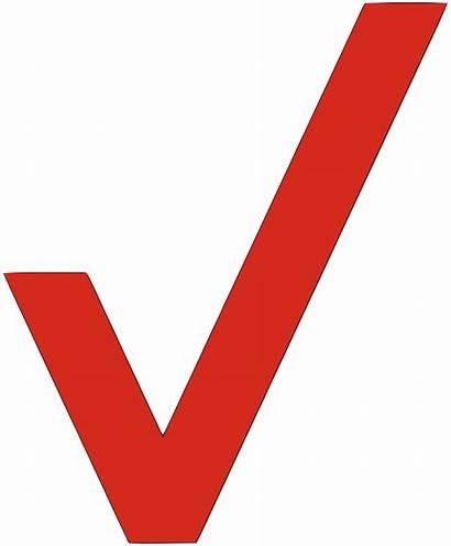 Verizon Check Checkmark Unlimited Visible Ig Communications