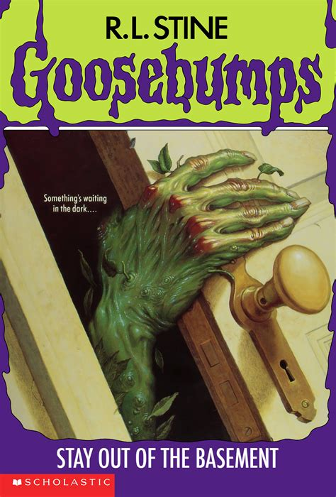 12 'goosebumps' Books You Should Definitely Reread As An. Modern High Gloss Kitchens. Kitchen Utensils Red. Country Kitchen Floor Plans. Small Kitchen Tables With Storage. Kitchen Storage Container. Mid Century Modern Kitchen Hardware. Kitchen Accessories Design. Country House Kitchen