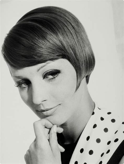 60s Bob Hairstyles by Pictures Of Hairstyles 1960s