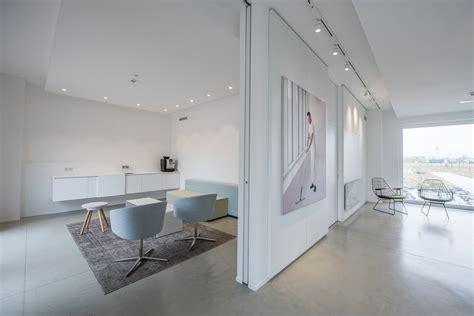 bureau change lille europe bureaux 3e concept dans un bâtiment passif hallesnes les