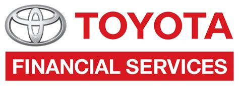 Toyota Financial Payment Login by Toyota Financial Services Offers Payment Relief To