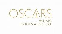 114 ORIGINAL SCORES IN 2014 OSCAR RACE | Oscars.org ...