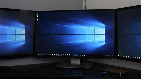 pc monitor  tv   xbox  gaming windows central