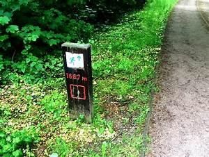 Freizeit Kg Bielefeld : 12 h auf der finnbahn im b rgerpark bremen am 23 mai 2015 dietrich eberle ~ Buech-reservation.com Haus und Dekorationen