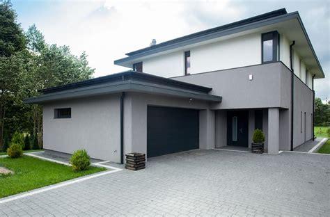 Grenzbebauung So Viel Abstand Brauchen Haus Und Garage Zum Nachbarn by Grundst 252 Ck F 252 R Ein Einfamilienhaus Finden