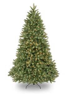 5ft pre lit mountain river spruce 100 feel real artificial christmas tree hayes garden world