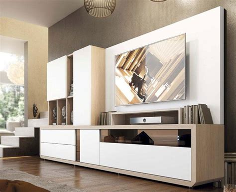 Modern Living Room Wall Units With Storage Inspiration by Modern Living Room Wall Units Ideas With Storage