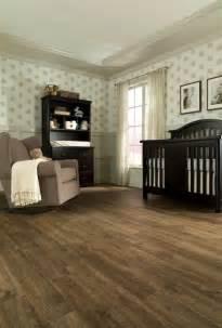 floor astonishing laminate wood flooring lowes captivating laminate wood flooring lowes