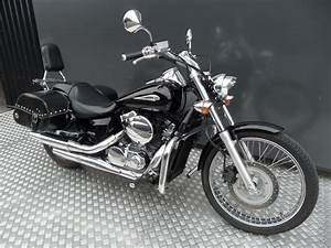 Honda Shadow 750 Occasion : motos d 39 occasion challenge one agen honda 750 shadow custom 2010 ~ Medecine-chirurgie-esthetiques.com Avis de Voitures