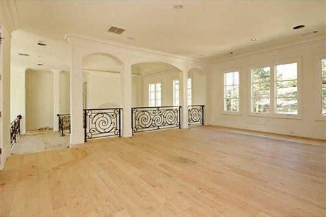 See Inside NeNe Leakes? New $2.1 Million Mansion (Pics