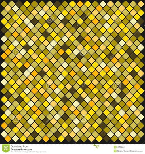 colorful tiles mosaic random color stock photo cartoondealercom