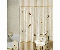 designer shower curtain Designer Shower Curtains Online In Ideal Exterior With ...
