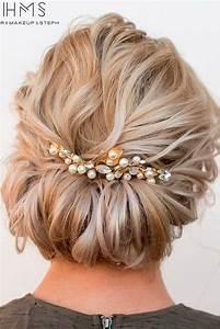 Coiffure Simple Femme : nouvelle tendance coiffures pour femme 2017 2018 vous cherchez une coiffure simple mais ~ Melissatoandfro.com Idées de Décoration