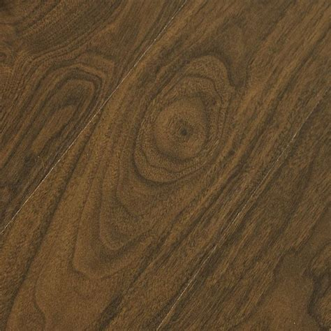 chocolate brown laminate flooring 17 best images about contemporary home inspiration on pinterest contemporary kitchen cabinets