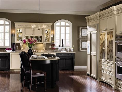 Decora Cabinets Review by Decora Cabinets Home Depot Home And Cabinet Reviews