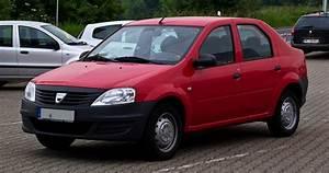 4 4 Dacia : file dacia logan 1 4 mpi facelift frontansicht 19 juni 2012 wikimedia ~ Gottalentnigeria.com Avis de Voitures